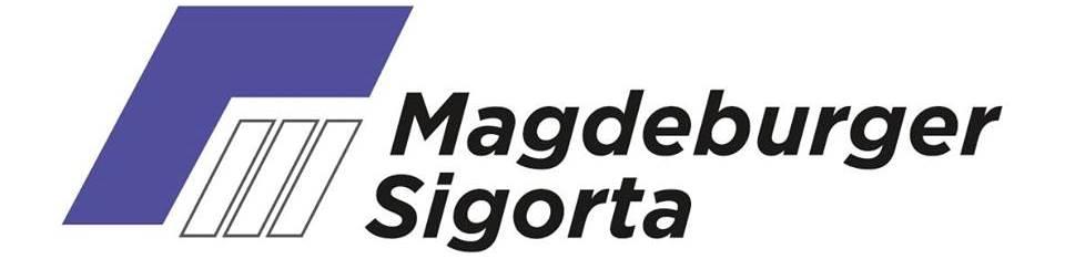 magdeburger